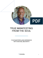 TRUE_MANIFESTING_FROM_THE_SOUL_MICHAEL_BECKWITH_workbook_SP2_(1)_(1).pdf