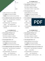 EL HOMBRE FELIZ - sermon.docx