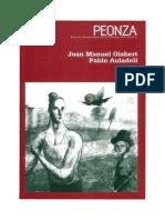 peonza-revista-de-literatura-infantil-y-juvenil-11