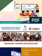 2 POWER PINT 5 ESTRAGIAS DE TICS.pdf