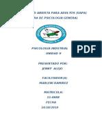PSICOLOGOIA INDUTRIAL V.docx