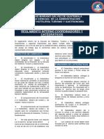 REGLAMENTO INTERNO (ESC. DE HOTELERÍA, TURISMO Y GASTRONOMÍA) 2016.pdf