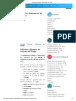 Gramáticas_ Ejemplos de Adverbios de Tiempo.pdf