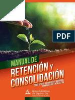 Manual de Retención y Consolidación.pdf