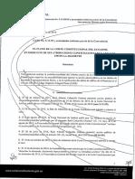 SENTENCIA CC IRP 5-13-IN-19 (0005-13-IN-acumulados).pdf