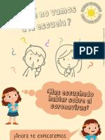 COVID-CUENTO-INFANTIL.pdf.pdf-1 (1)