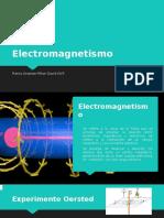Electromagnetismo.pptx