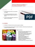 jeu_quelle-est-la-prochaine-question.pdf