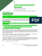 ISO-9001_2008-1-es_c