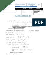 1RA_PRÁCTICA_DIRIGIDA_DE_MATEMÁTICA_BÁSICA_(ecuación_lineal).docx