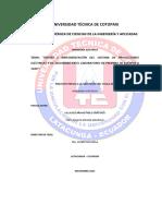 Diseño PAT.pdf