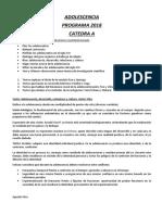 Resumen Adolescencia A uenece psyco.pdf