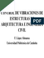 control_de_vibraciones.pdf