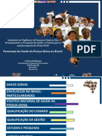 10.Politica-Nacional-de-Saude-da-Pessoa-Idosa-suas-diretrizes-e-acoes-desenvolvidas.pdf