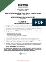 401administracao_ou_gestao.pdf