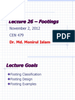 lecture of footing.ppt