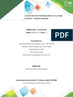 Actividad_2_305698A_761_Grupo 12