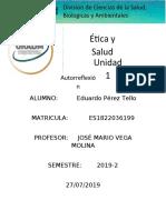 ESA_U1_AR_EDPT