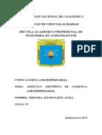 ARTÍCULO CIENTÍFICO DE LA LOGÍSTICA AGROEMPRESARIAL.docx