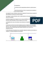CÁLCULOS EN INSTALACIONES NEUMÁTICAS_unlocked.pdf