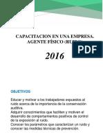 CAPACITACIÓN SOBRE RUIDO STEPHANI BONDAD.pdf