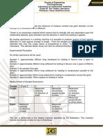 Guía Laboratorio 3