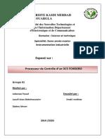 fox-pdf