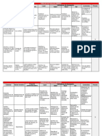 Malla Impresión Ciencias Naturales 3er Periodo.pdf