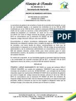 616.pdf