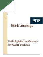aula-ticadacomunicao-140222093647-phpapp02