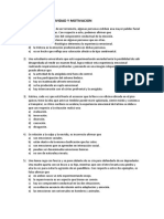 PREGUNTAS DE PSICOLOGIA 07-12-19.docx