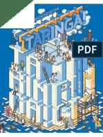 Taringa - El Libro
