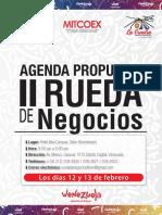 AGENDA-II-RUEDA-DE-NEGOCIOS-copia-1.pdf