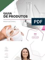 Guia de Produtos Adcos Profissional Dez 2019.pdf