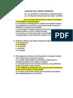 8c2ba-taller-evaluativo-de-cuarto-periodo literatura contemporanea