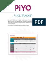 Food Tracker.pdf