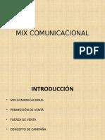 377650180-Mix-Comunicacional-Bueno.pptx