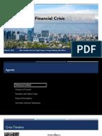 1982 Chilean Financial Crisis (1)