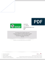 Clidad del servicio.pdf