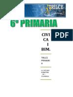 CIVICA  II BIM