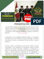 FOLLETO-RAZONAMIENTO-VERBAL 2020