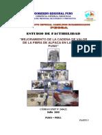 cadena de fibra_region de Puno.pdf