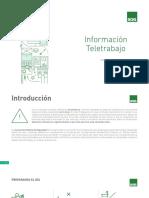ACHS_INFORMACION PSICOLOGICA TELETRABAJO COVID19 v03.pdf