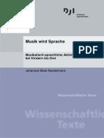 672_expertise_jbn_musik_wird_sprache.pdf
