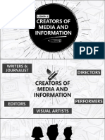 Creators-of-media-and-information