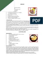 CEBICHE_INGREDIENTES.docx