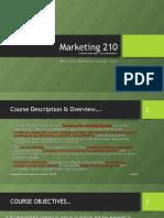 MARKETING 210 - Class Presentations 3.3 (1).ppt