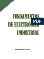 Fundamentos de Electrónica Industrial - Hernán Valencia Gallón.pdf