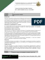 ESspecificaciones tecnicas felcv.docx