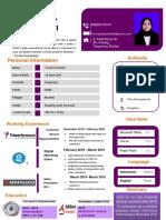 CV YUNITA KURNIAWATI_2020-digabungkan.pdf